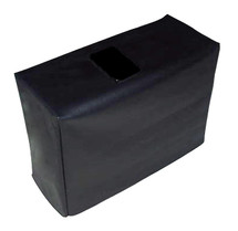 Avatar G212 Compact 2x12 Cabinet Cover