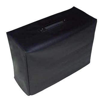 BLACKSTAR HT-5210 2X10 COMBO AMP COVER