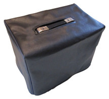 BOGNER 112CP 1x12 CABINET COVER