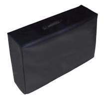 Airline 62-9025A 1x10 Combo Amp Cover