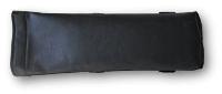 9 inch Reverb Tank Bag top view