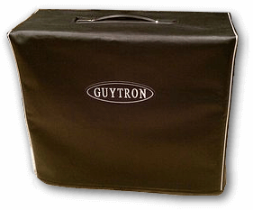 Guytron Cover
