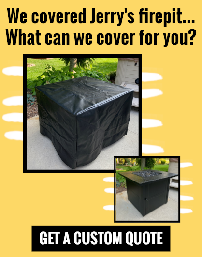 What can we cover for you?