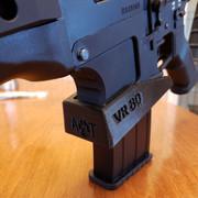 RIA VR80 / Derya MK12 Magwell