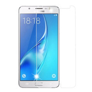 *SALE* HD Premium 2.5D Round Edge Tempered Glass Screen Protector for Samsung Galaxy J7 (2017) / J7 V / J7 Perx