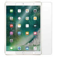 Crystal Clear Screen Protector for iPad Pro 10.5 inch