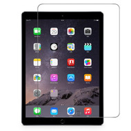 Premium 2.5D Round Edge HD Tempered Glass Screen Protector for iPad Air 3 / iPad Pro 10.5 inch
