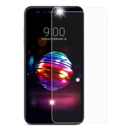 *SALE* HD Premium 2.5D Round Edge Tempered Glass Screen Protector for LG K30 / Harmony 2 / Phoenix Plus / Premier Pro