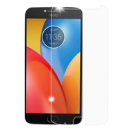 *SALE* HD Premium 2.5D Round Edge Tempered Glass Screen Protector for Motorola Moto E4 Plus