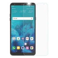 Premium Tempered Glass Screen Protector for LG Stylo 4 / Stylo 4 Plus - Clear