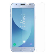 *SALE* HD Premium 2.5D Round Edge Tempered Glass Screen Protector for Samsung Galaxy J3 (2018) / J3 Achieve / J3 Star