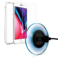 *Sale* Naztech Wireless Starter Bundle Kit for iPhone 8