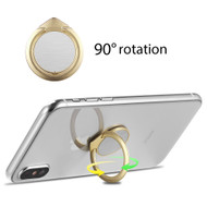 Smart Loop Universal Smartphone Holder & Stand - Mars Gold