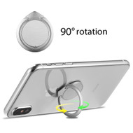 *Sale* Smart Loop Universal Smartphone Holder & Stand - Mars Silver