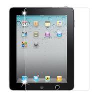 Premium HD Tempered Glass Screen Protector for iPad 2, iPad 3 and iPad 4th Generation