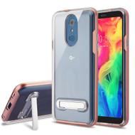 LG Q7 Plus Cases