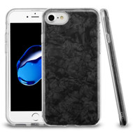 Jade Hybrid Protective Case for iPhone 8 / 7 - Black