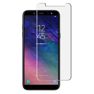 *SALE* HD Premium 2.5D Round Edge Tempered Glass Screen Protector for Samsung Galaxy A6 (2018)