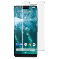 *SALE* HD Premium 2.5D Round Edge Tempered Glass Screen Protector for Google Pixel 3 XL