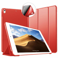 *SALE* All-In-One Smart Hybrid Case for Apple iPad Pro 10.5 inch - Red