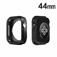 Performance Sports Bumper Case for Apple Watch 44mm Series 5 / Series 4 - Black