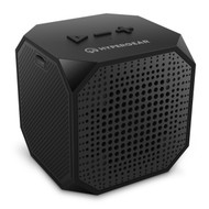 *Sale* HyperGear Sound Cube Bluetooth V4.2 Wireless Speaker - Black