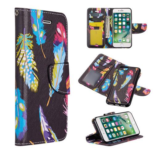 indie iphone 7 plus case