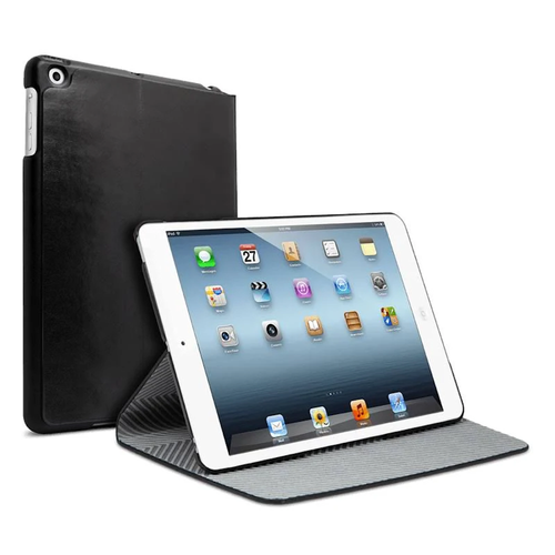 Sale Ifrogz Script Smart Leather Hybrid Case For Ipad