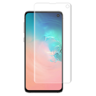 Ultra Clear Full Coverage Anti-Glare TPU Screen Protector for Samsung Galaxy S10e