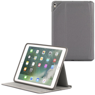 *SALE* Griffin Technology Military Standard Survivor Journey Folio Case for iPad Air 3 / iPad Pro 10.5 inch - Grey