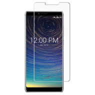 *SALE* HD Premium 2.5D Round Edge Tempered Glass Screen Protector for Coolpad Legacy