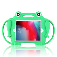 *Sale* Frog Kids Friendly Drop Resistant Case with Handle and Stand for iPad Mini - Green