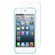 HD Premium 2.5D Round Edge Tempered Glass Screen Protector for iPod Touch (5th, 6th and 7th Generation)