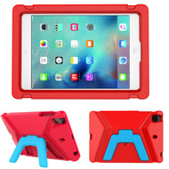 *Sale* Kids Friendly Drop Resistant Case with Stand for iPad Mini - Red