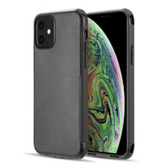 Slim Shield Fusion Case for iPhone 11 - Black
