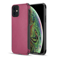 *Sale* Slim Shield Fusion Case for iPhone 11 - Burgundy