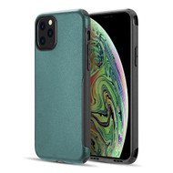 Slim Shield Fusion Case for iPhone 11 Pro - Army Green