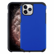 Hybrid Multi-Layer Armor Case for iPhone 11 Pro Max - Blue