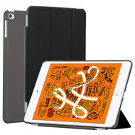 All-In-One Smart Case and Screen Protector for iPad Mini 5 (5th Generation) / iPad Mini 4 - Black