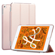 All-In-One Smart Case and Screen Protector for iPad Mini 5 (5th Generation) / iPad Mini 4 - Rose Gold