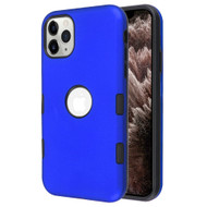 *Sale* TUFF Subs Hybrid Armor Case for iPhone 11 Pro Max - Blue