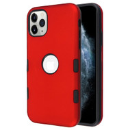 *Sale* TUFF Subs Hybrid Armor Case for iPhone 11 Pro - Red