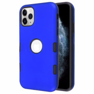 TUFF Subs Hybrid Armor Case for iPhone 11 Pro - Blue