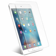 Premium HD Tempered Glass Screen Protector for iPad 10.2 inch (7th Generation)