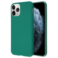 Eco Friendly Protective Case for iPhone 11 Pro - Green
