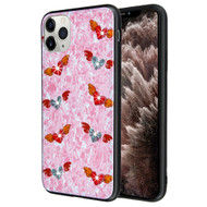 Pure Brilliance Diamond Fusion Case for iPhone 11 Pro Max - Lovely