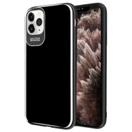 *Sale* Pure Style Fusion Case for iPhone 11 Pro Max - Black