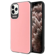 *Sale* Pure Style Fusion Case for iPhone 11 Pro Max - Pink