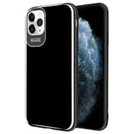 *Sale* Pure Style Fusion Case for iPhone 11 Pro - Black