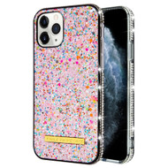 *Sale* Stardust Sparkle Case for iPhone 11 Pro - Pink